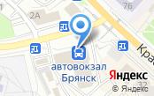 Автовокзал-Сервис