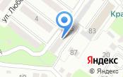 СТП-Брянск