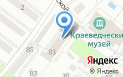 Центр занятости населения города Брянска