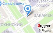 Магазин автожелеза для ВАЗ