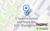 Российское общество оценщиков