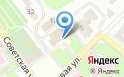 Государственная жилищная инспекция Брянской области