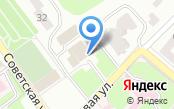 Территориальный орган Росздравнадзора по Брянской области