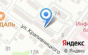 Центр лицензионно-разрешительной работы Управления МВД России по Брянской области