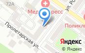 Департамент внутренней политики Брянской области