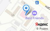 Офтальмологический центр Карелии