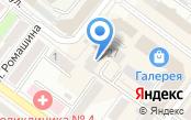Никольское-Брянск