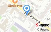 Брянская областная общественная организация профсоюза работников строительства и промстройматериалов