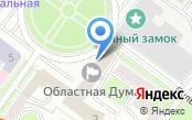 Межрайонная инспекция Федеральной налоговой службы №10 по Брянской области