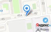 Продуктовый магазин Дятьково-Торг