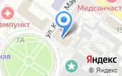Фонд развития Советского района г. Брянска