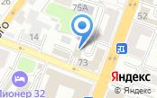 Управление капитального строительства Брянской области
