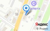 Центр защиты леса Калужской области
