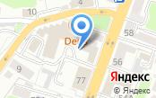 Пекин Авто