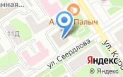 Учебно-консультационный центр Аркадия