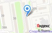 Продуктовый магазин на ул. Карла Маркса