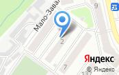 Патронажная служба, АНО