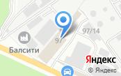Брянский технический центр безопасности дорожного движения