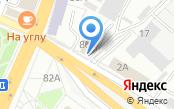 Центр Государственной инспекции по маломерным судам МЧС России Брянской области