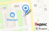 Дятьково Арт Мебель