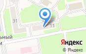 Магазин стройматериалов на ул. Карла Маркса