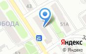Autoboots.ru