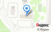 S Class Clinic Петрозаводск