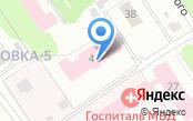 Главное бюро медико-социальной экспертизы по Республике Карелия, ФКУ