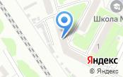 Отделение по исполнению административного законодательства отдела полиции Управления МВД России по г. Брянску