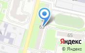 Фокинский городской отдел доставки пенсий и пособий
