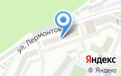 Володарский городской отдел доставки пенсий и пособий