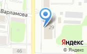 Студия макияжа Оксаны Голодюк