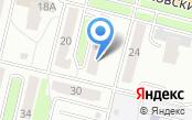 Платежный терминал, Бинбанк, ПАО