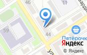Мировые судьи Володарского района