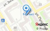 Прокуратура Володарского района