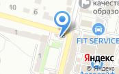 Интердетали.рф