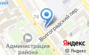 Север Авто Калуга