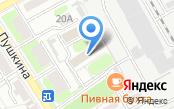Комплексный центр социального обслуживания населения Володарского района