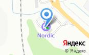 АЗС Nordic