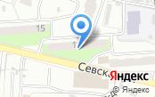 Наркологический кабинет Фокинского района г. Брянска