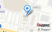 АТТ-КОМ