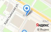 Автостоянка на ул. 2-я Мичурина