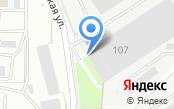 Дизель-Ремонт, ЗАО