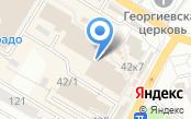 Салон оптики на ул. 2-ой Мичурина