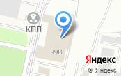 ТехноВИД-Брянск