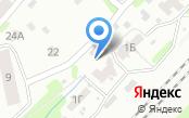 Амкодор-Брянск