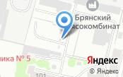 Мастерская шиномонтажа на Московском проспекте