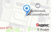 Автомойка на Московском проспекте