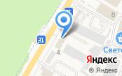 СВ Парк