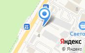 ВАЗ-Комплект.ру